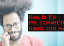 how-to-fixed-err-connection-timed-out-error